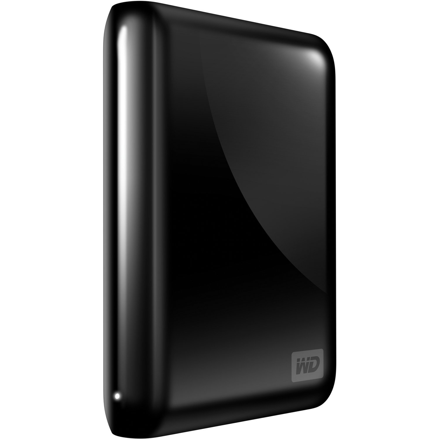 western digital my passport essential se 1 tb usb 3 0 2 0. Black Bedroom Furniture Sets. Home Design Ideas